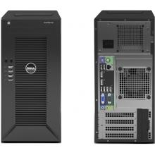 Server Dell PowerEdge T30/ 8G/ E3-1225 v5 3.3G