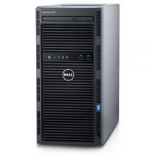 Máy chủ Dell PowerEdge T130/ E3-1225 v5 3.3GHz/ 8GB