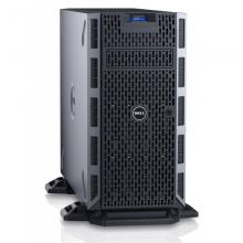 Máy chủ Dell PowerEdge T330/ E3-1240 v5 3.5GHz/ 8GB