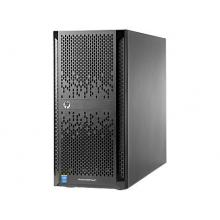 Server HP ML110 Gen9 E5-1603v3 776934-B21