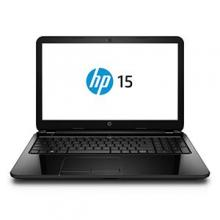 Laptop HP 15-ay049TX (X3B62PA)