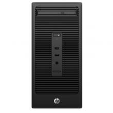 PC HP 280 G2 MT G4400 (1AL13PA)