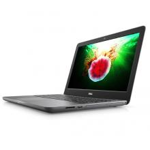 Laptop Dell Inspiron 5567 (70087403)