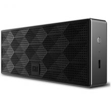 Loa Bluetooth Xiaomi Square Box Ðen FXR4043GL(Black)