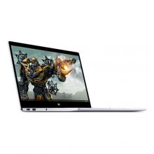 Laptop Xiaomi Mi Notebook Air 12.5 inch Intel Core M3-7Y30 Windows 10, 4GB RAM 256GB New 2017