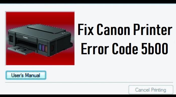 Cara Reset Printer Canon E400